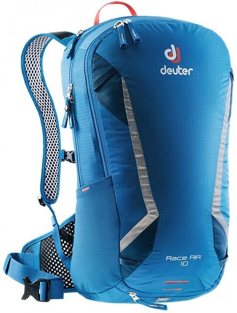Race Midnight Backpack 10lBay Air Deuter ZPikXuO